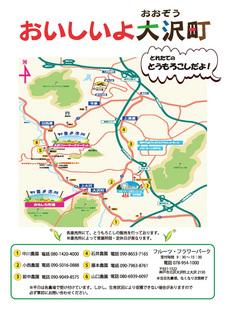 corn_gari2013_2.jpg